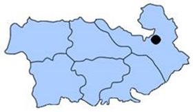 ქვემო ქართლი