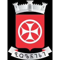 Bolnisi Municipality