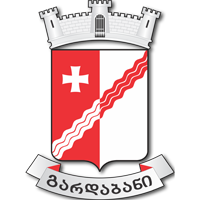 Gardabani Municipality