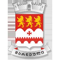 Marneuli Municipality