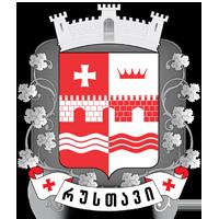 რუსთავის მუნიციპალიტეტი