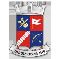 Tetritskaro Municipality
