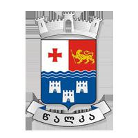 Tsalka Municipality