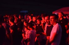 "Kvemo Kartli region hosts international festival  ""ONE CAUCASUS"""