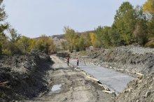 24-საათიანი წყალმომარაგება გარდაბნის მუნიციპალიტეტის სოფლებისთვის