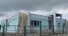 Two new kindergartens will be opened in Tsalka municipality
