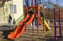 ბოლნისში #2 საბავშო ბაღი გაიხსნა
