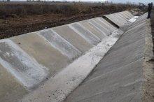 ბოლნისში 2600 ჰექტარ სავარგულზე წყალუზრუნველყოფა გაუმჯობესდება