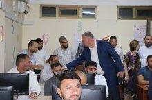 სახელმწიფო ენის სწავლების ახალი პროგრამა რელიგიური კონფესიების ლიდერებისთვის