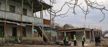 თეთრიწყაროს მუნიციპალიტეტში 3 სკოლა შენდება