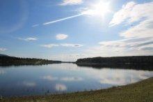 Dmanisi – Pantiani lake